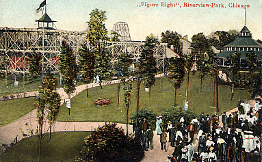 Figure 8 Post Card